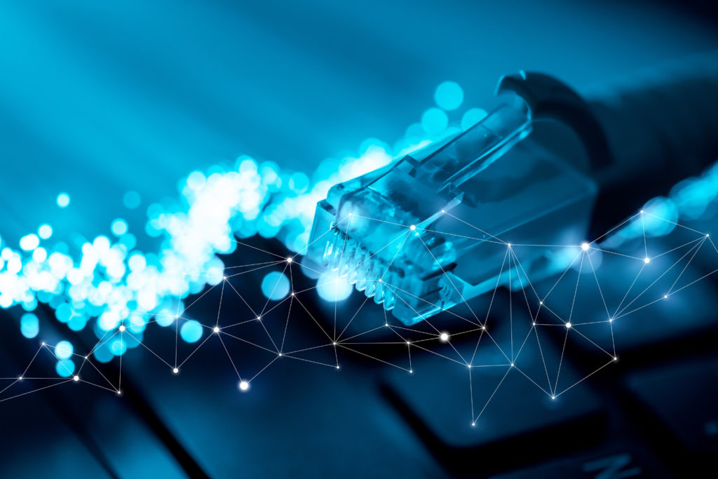 Tarifas internet fibra optica - Red Chain Vodafone