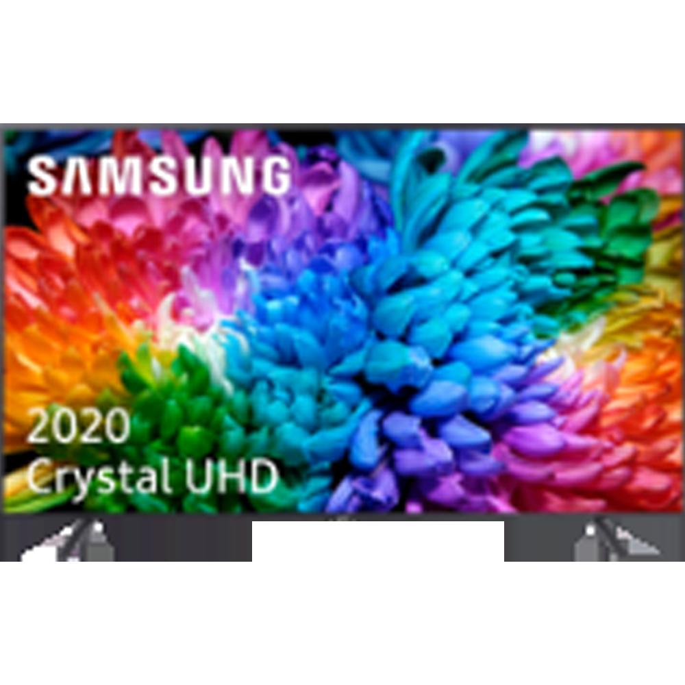 samsumg smart tv