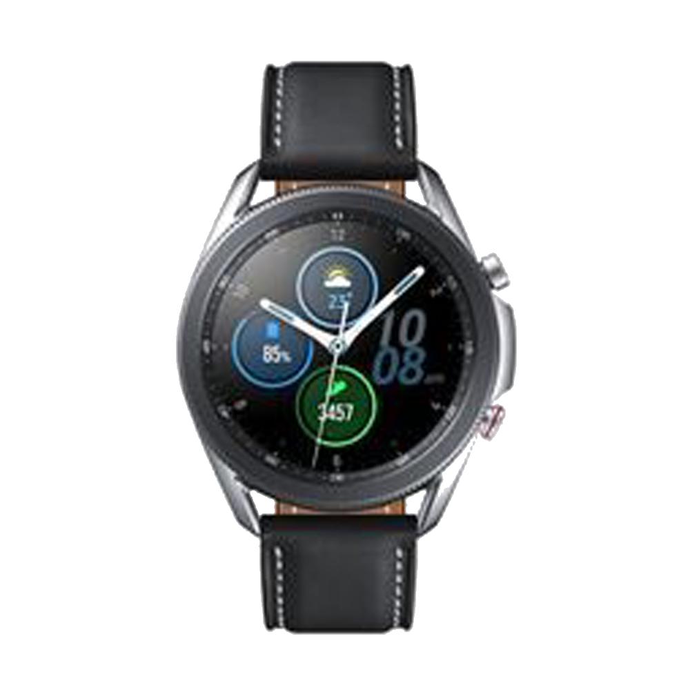 samsumg watch 3 45mm