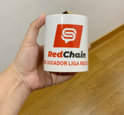 Taza-Red-Chain-incentivo