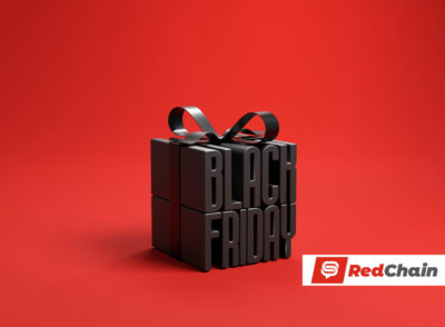 Ofertas-Black-Friday-Red-Chain