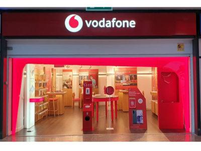 Tienda-Vodafone-Bilbondo-Red-Chain