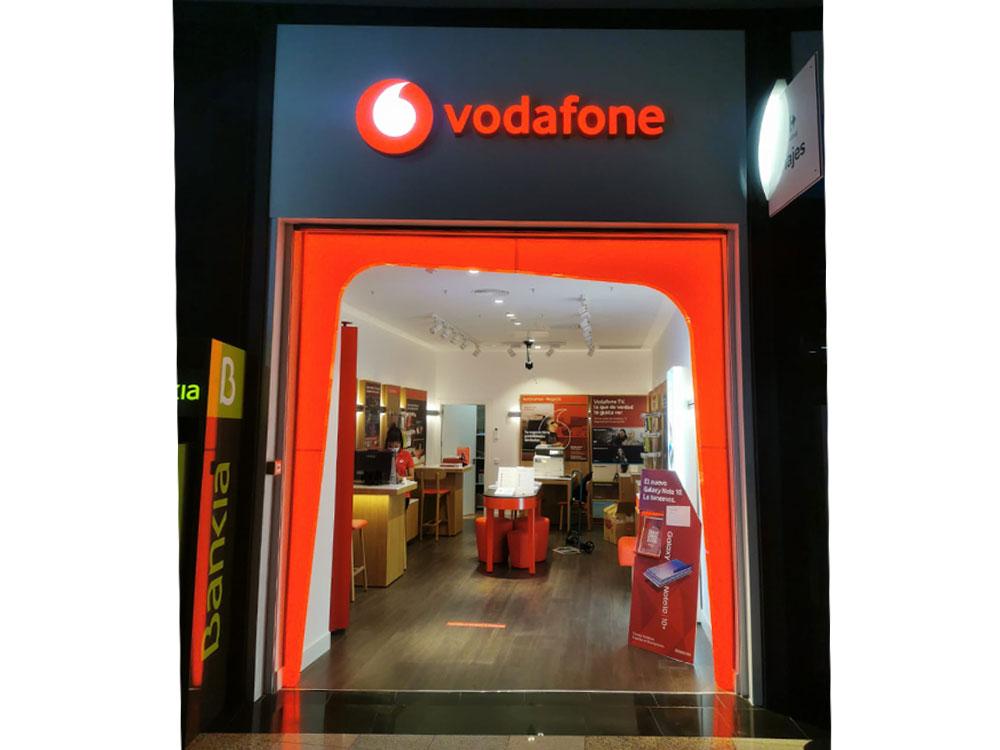 Tienda-Vodafone-Eboli-Red-Chain