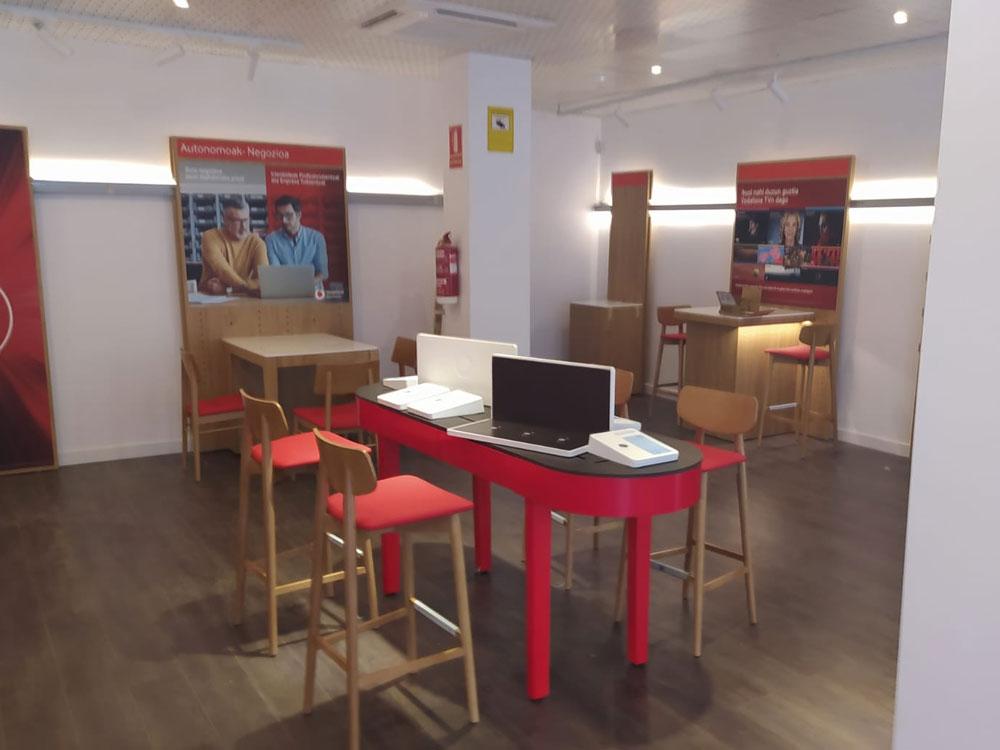 Tienda-Vodafone-Gernika-Red-Chain