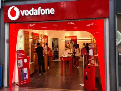 Tienda-Vodafone-Tudela-Red-Chain