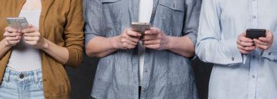 Caracteristicas-de-un-smartphone-que-debes-mirar-antes-de-comprar-Red-Chain