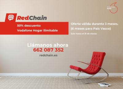 Red-Chain-descuento-vodafone-hogar