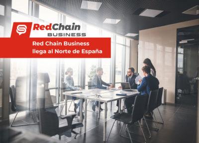 Red-Chain-Business-Norte-España