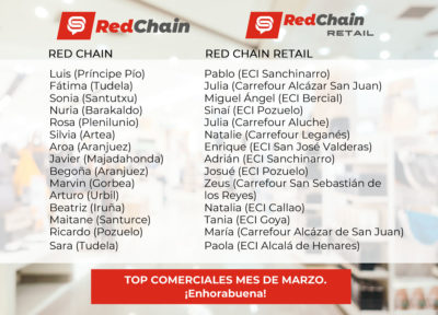 Red-Chain-comerciales-Marzo 2021