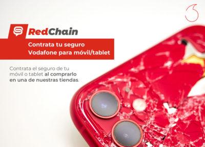 Red-Chain-seguro-movil