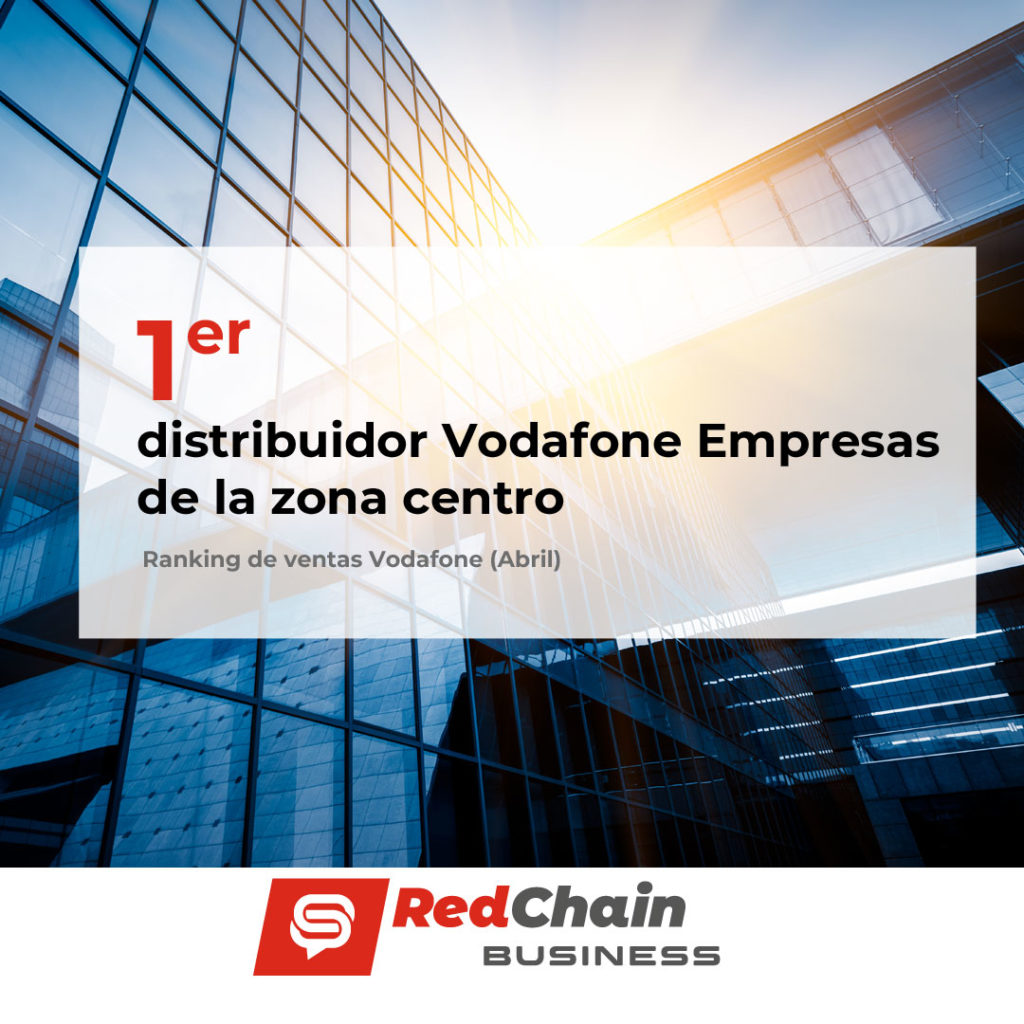 1er-distribuidor-Abril-Red-Chain