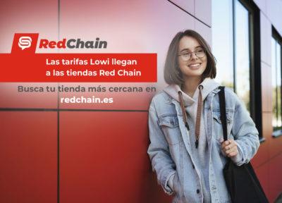 Contrata-Lowi-en-tiendas-Red-Chain-Vodafone
