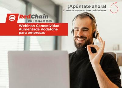 Conectividad-aumentada-Red-Chain-Webinar