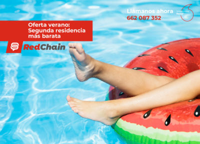 Oferta-Verano-Segunda-residencia-Vodafone