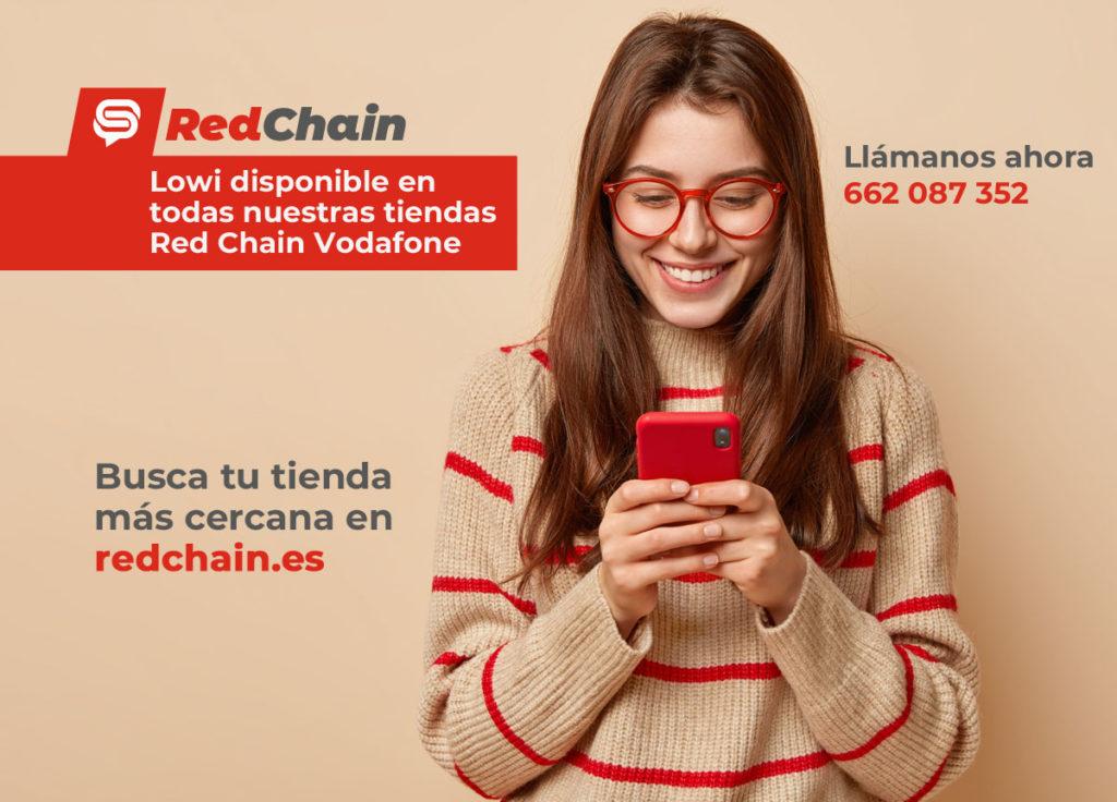 Lowi-en-todas-la-tiendas-Red-Chain-Vodafone