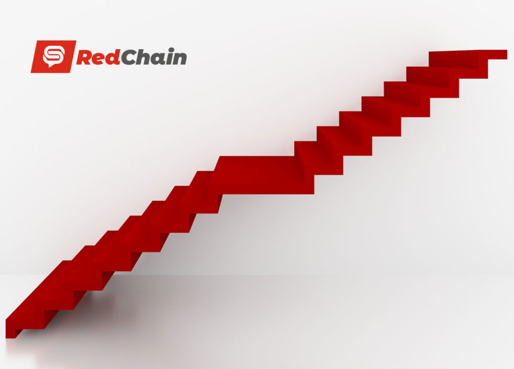 Red-Chain-Ranking-Julio