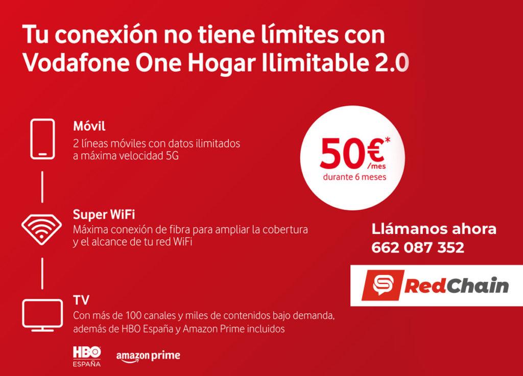 Vodafone-One-Ilimitable-Red-Chain-2