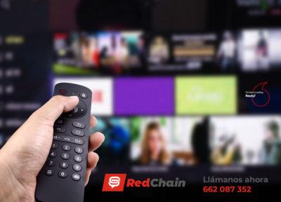 Packs-Vodafone-TV-Red-Chain
