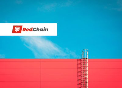 Ranking-Red-Chain-Agosto